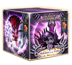 Herald of the Void Box.png