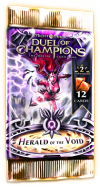 Premium Herald of the Void Pack.png
