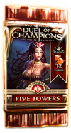 Premium The Five Towers Pack.png