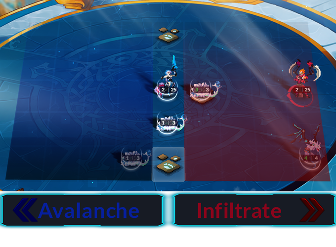 19 PlayerGuide.png