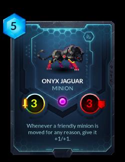 Onyx Jaguar.png