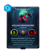 Hollow Grovekeeper.png
