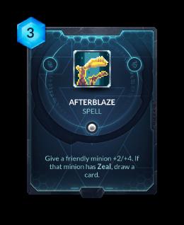 Afterblaze.png
