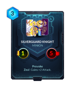 Silverguard Knight.png