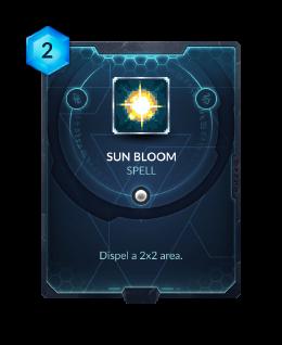 Sun Bloom.png