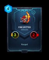 Fire Spitter.png