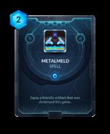 Metalmeld.png