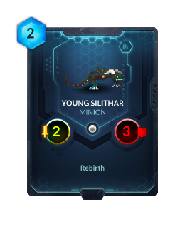 Young Silithar.png
