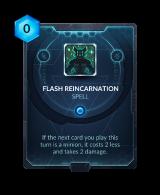 Flash Reincarnation.png