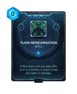 Flash Reincarnation.png