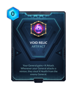 Void Relic.png