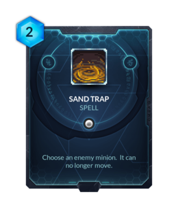 Sand Trap.png