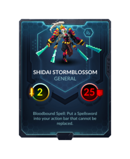 Shidai Stormblossom.png