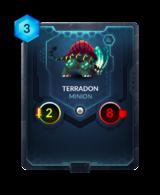 Terradon.png