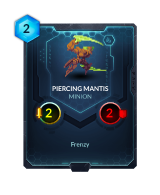 Piercing Mantis.png