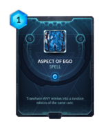Aspect of Ego.png