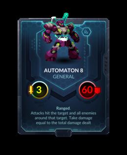 Automaton 8.png