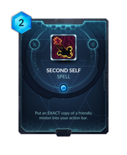 Second Self.png