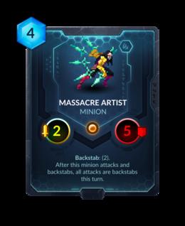 Massacre Artist.png