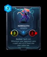 Xerroloth.png