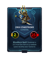 Zirix Starstrider.png