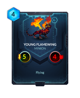 Young Flamewing.png