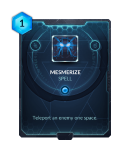 Mesmerize.png