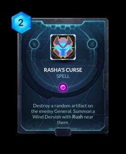 Rasha's Curse.png