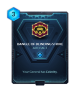 Bangle of Blinding Strike.png