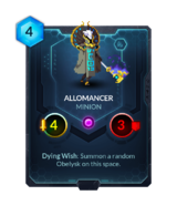Allomancer.png