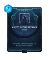 Aspect of the Ravager.png