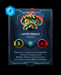 Hatefurnace.png
