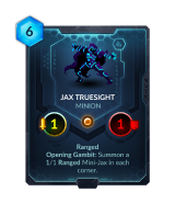 Jax Truesight.png