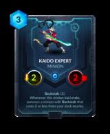 Kaido Expert.png