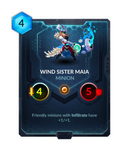 Wind Sister Maia.png