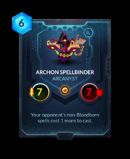 Archon Spellbinder.png