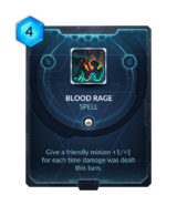 Blood Rage.png