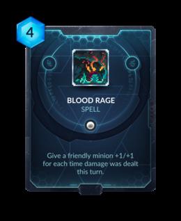 Blood Rage.png