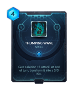 Thumping Wave.png