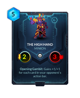 The High Hand.png