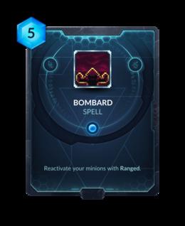 Bombard.png