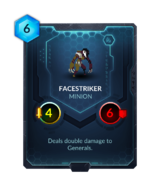 Facestriker.png
