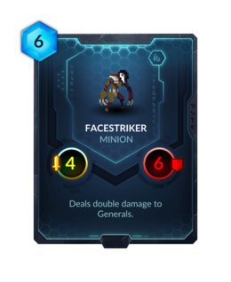 Facestriker.png