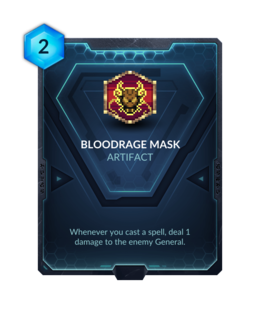 Bloodrage Mask.png