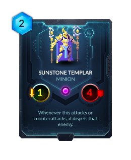 Sunstone Templar.png