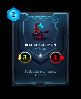 Bluetip Scorpion.png