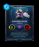 Sunforge Lancer.png