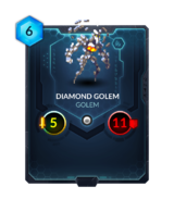 Diamond Golem.png