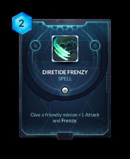 Diretide Frenzy.png