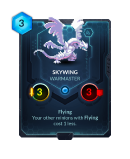 Skywing.png